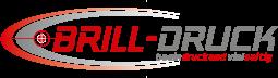 Brill-Druck GmbH